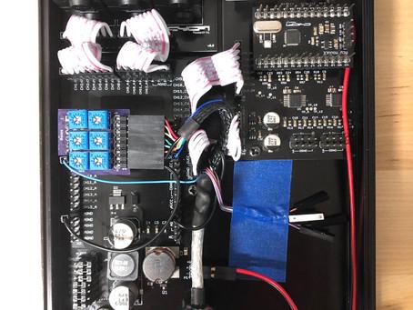 Cycfi Research Nexus GK Upgrade!