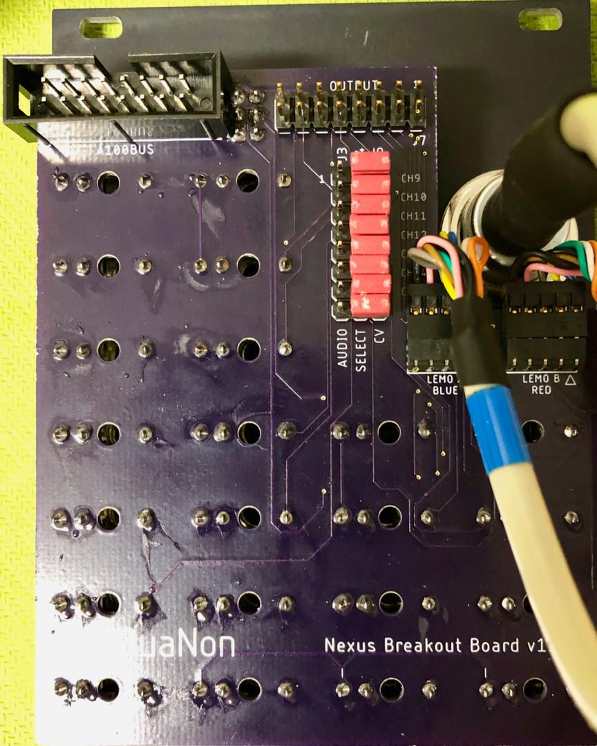 Nexus Input Breakout Back.jpg