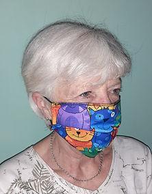 Mask 2A.jpg