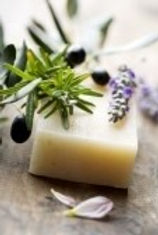 olive soap.jpg