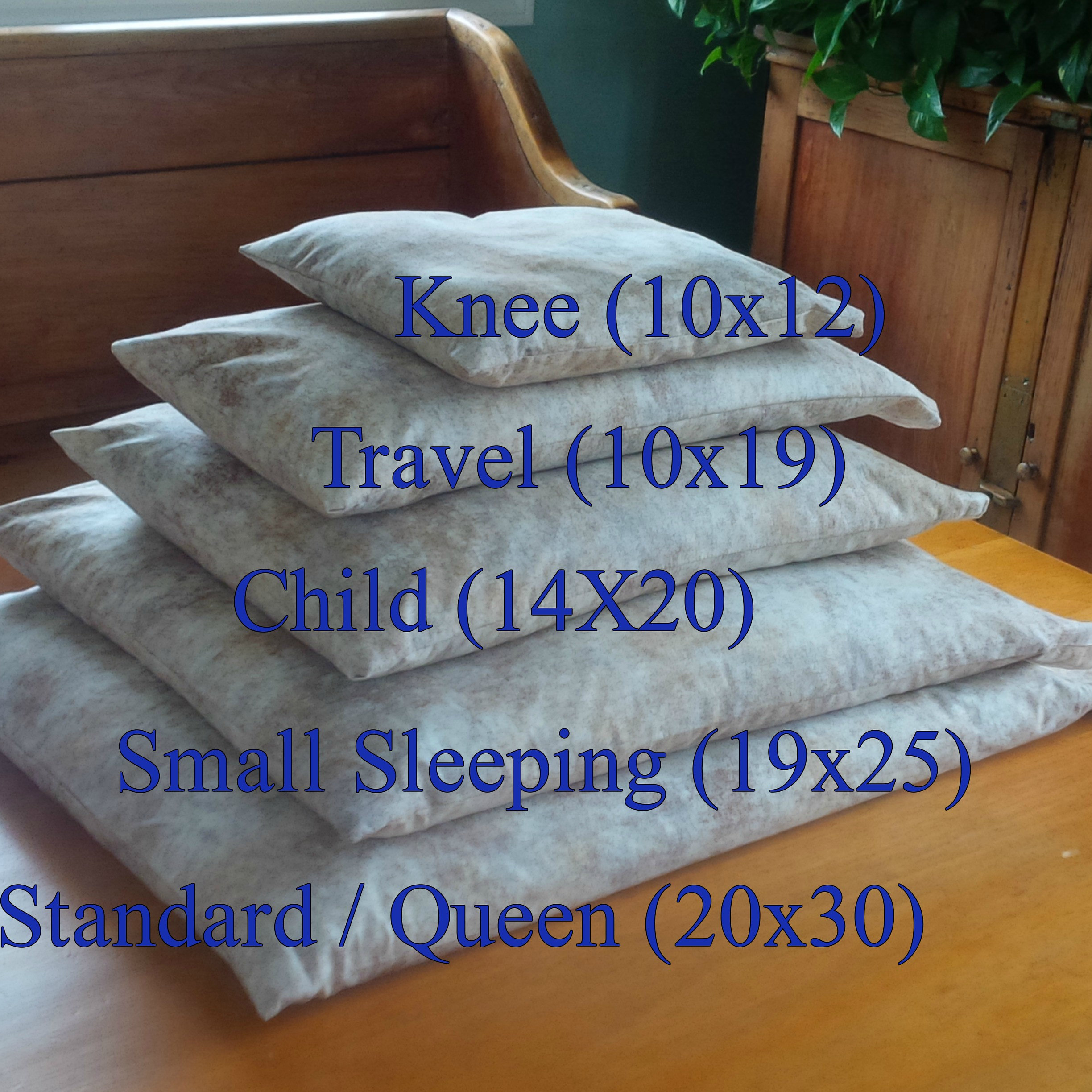 grown us pillow frs buckwheat furnishings lotus home natural hulls organic wholesale optimized no white usa handcrafted the in bedding pillows