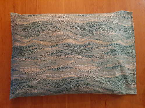 Std/Queen Pillowcase (20X30)
