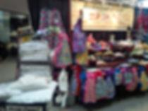 Booth 4.jpg