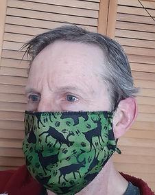 Mask 4A.jpg