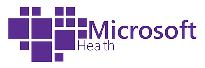 Microsoft Health Specialist