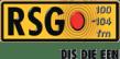 rsg-logo_new.png