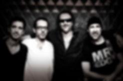 PLEASE 100% U2 FOTO PROMO 2016-17.jpg
