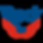 logo_rockfm.png