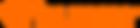 humm-horizontal_3x.png