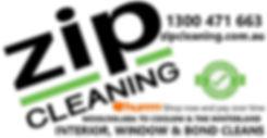 zip logo with humm.JPG