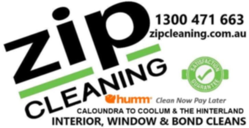 zip logo with humm 1.jpg
