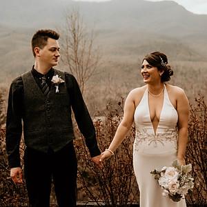 Middleton Wedding