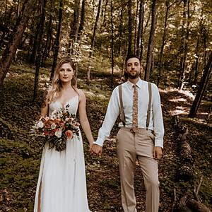 Shipman Wedding