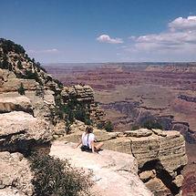 grand canyon_edited.jpg