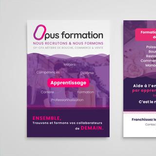 flyer opus formation.jpg