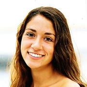 Olivia LaBella