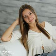 Allison Mazzarella
