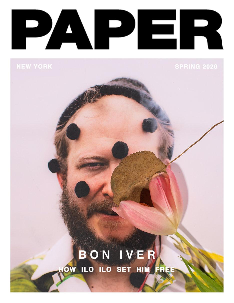 Bon Iver paper.jpg