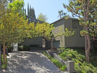 Beverly Hills MARKETWatch, 21 New Homes & 3 Condos For Sale and 10 Properties Sold the Past 7 da