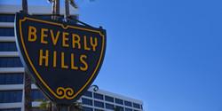 o-BEVERLY-HILLS-facebook