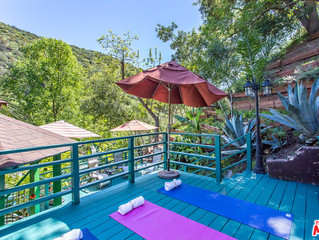Beverly Hills MARKETWatch, 9 New Homes & 4 Condos For Sale and 8 Properties Sold the past 7 days