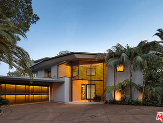 Beverly Hills MARKETWatch, 15 New Homes & 3 Condos For Sale and 80 Properties Sold the past 7 da