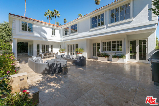909 Beverly Drive, Beverly Hills