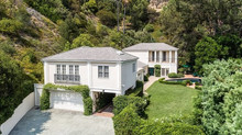 Beverly Hills MARKETWatch, 14 New Homes & 4 Condos For Sale and 4 Properties Sold the Past 7 day