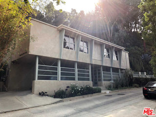 Beverly Hills MARKETWatch, 11 New Homes & 5 Condos For Sale and 9 Properties Sold the past 14 da