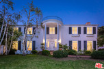 Beverly Hills MARKETWatch, 20 New Homes & 2 Condos For Sale and 1 Property Sold the Past 7 days