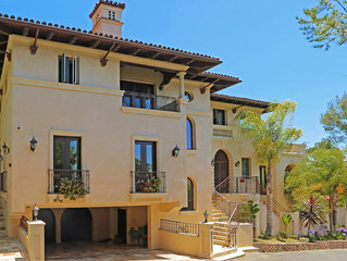 Beverly Hills MARKETWatch, 19 New Homes & 3 Condos For Sale and39 Properties Sold the Past 7 day