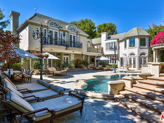 MarketWATCH Beverly Hills