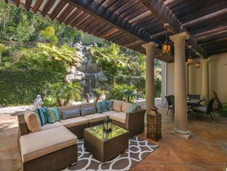Beverly Hills MARKETWatch, 15 New Homes & 4 Condos For Sale and 2 Properties Sold the past 7 day