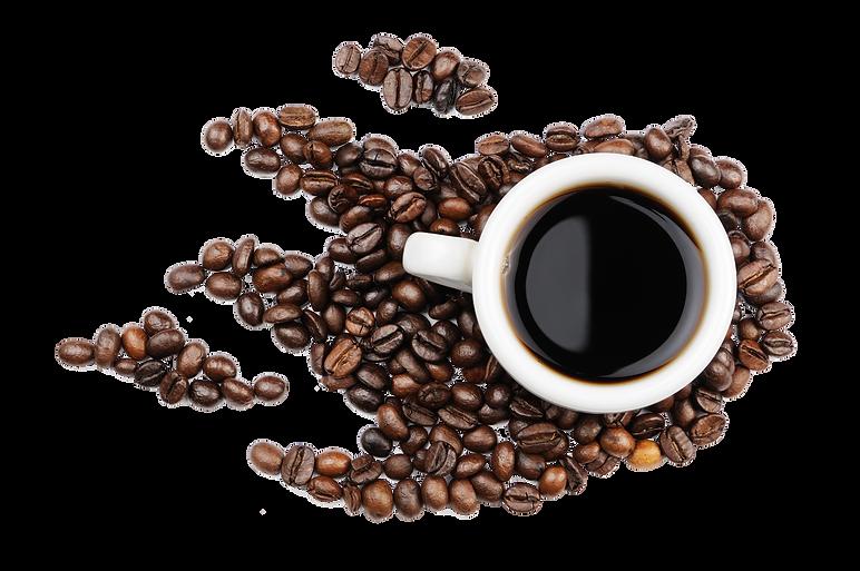 coffee-mug-coffee-beans-PSTXTEG.png
