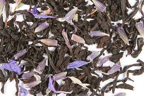 Lavender Tea- Loose