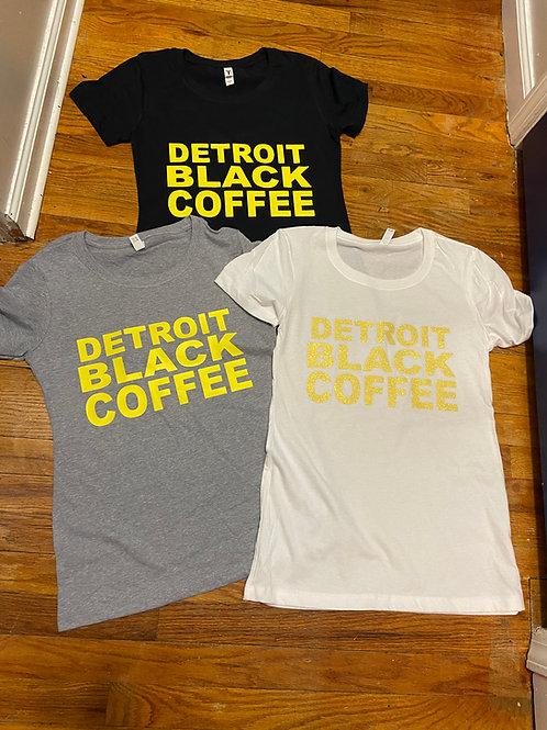 DBC Tshirts