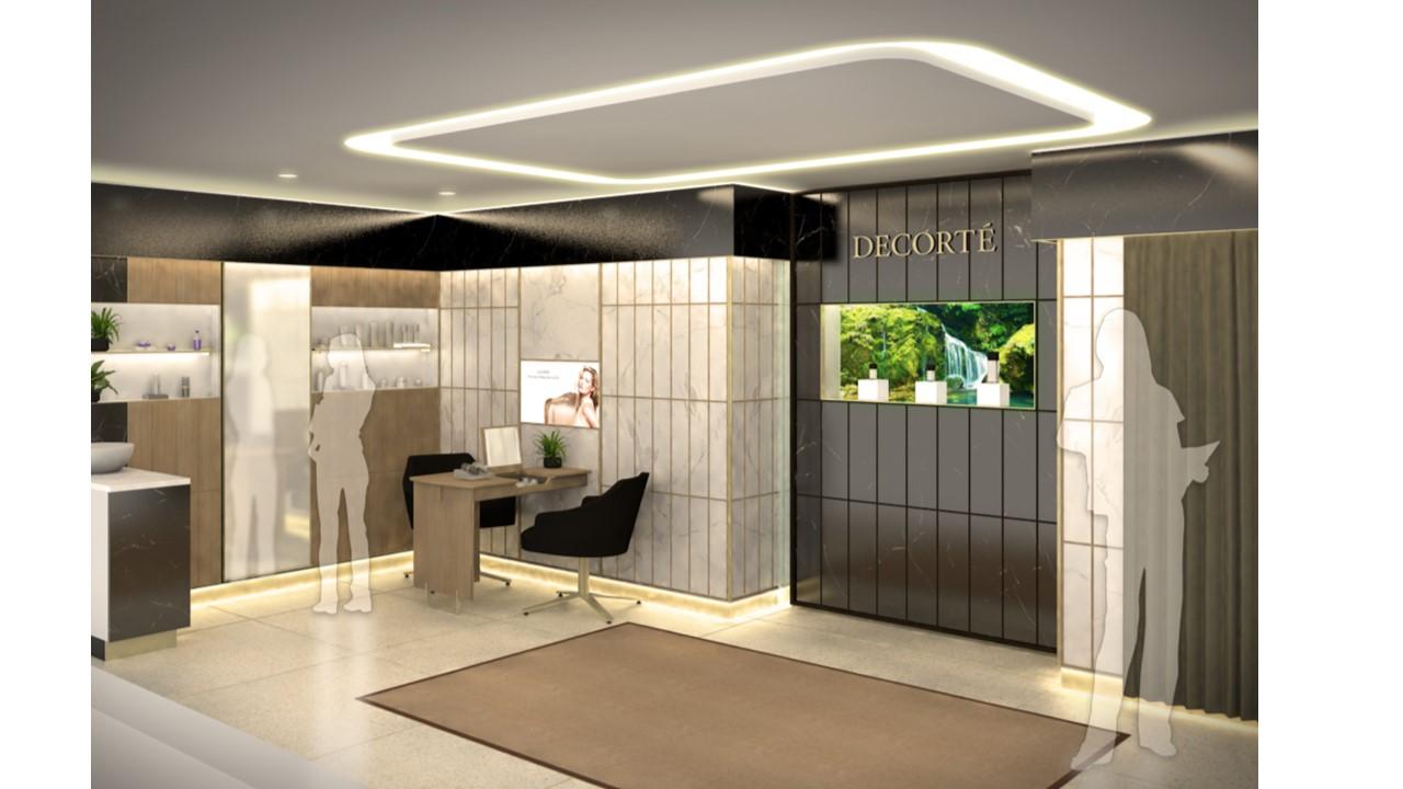 Treatment Room Image .jpg