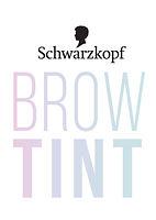 Brow Tint Logi with Schwarzkopf Logo.jpg