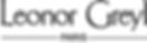 Leonor Greyl Logo 1.png