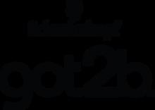 GOT2B Logo.png