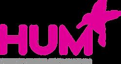 hum-nutrition_logo_grey_tagline.png