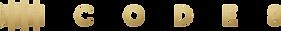 C8_Full Logo_Gold.png
