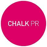 chalk_pink HR.jpg