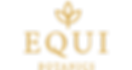 Equi_Logo_370x.png