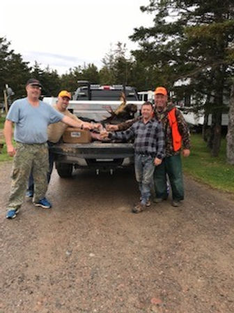 2019 Moose Hunt.jpg