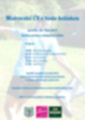 Plakat 31.JPG