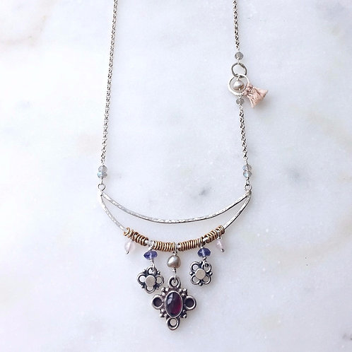 JEWELRY SPELL :: PERFECTION of BEING