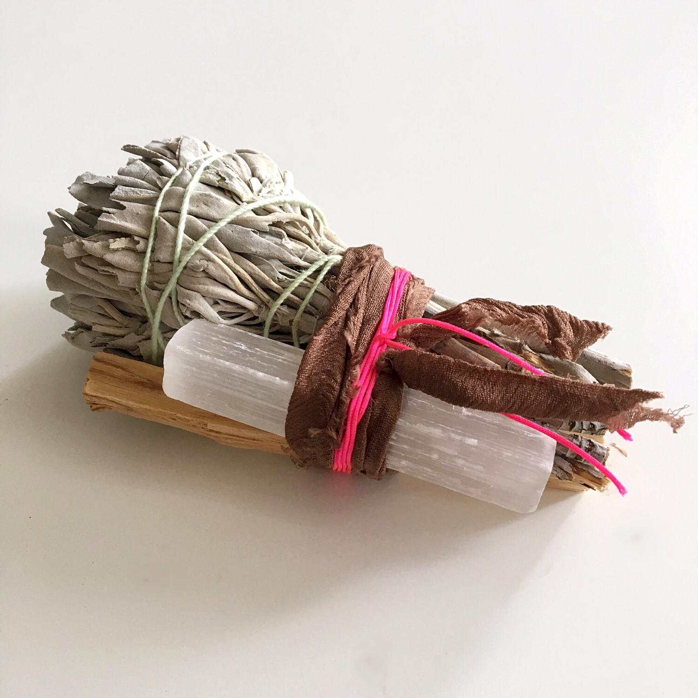 Ritual Supplies