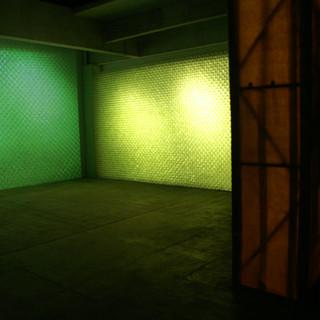 Transpalette 2008 Hors Saison  (3).jpg