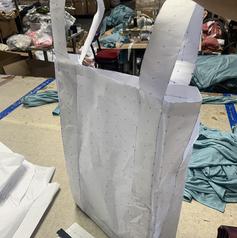 Tote Bag Mockup.jpg
